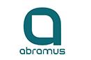 Abramus - Associação Brasileira de Música & Artes