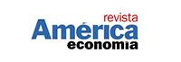 Revista América Economia