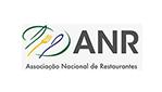 ANR - Associação Nacional de Restaurantes