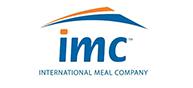 IMC - International Meal Company