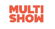 Multishow