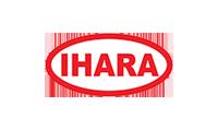 Ihara